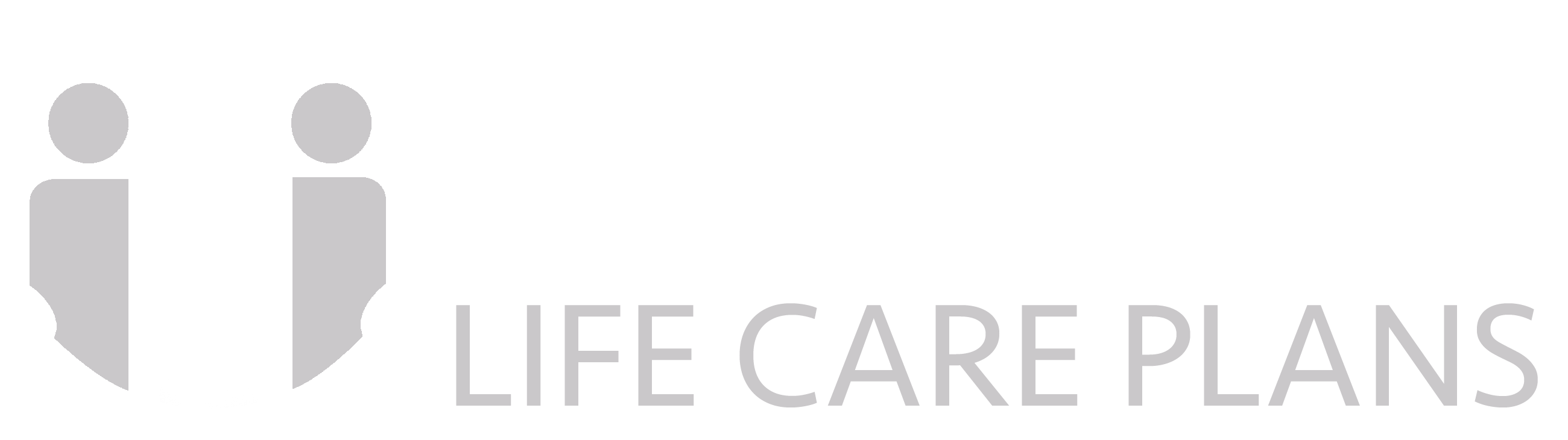 Physician Life Care Plans